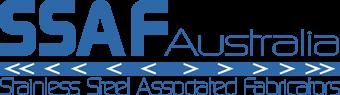 Stainless Steel Associated Fabricators Australia